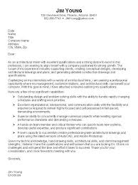 addressing a cover letter to an unknown recipient 13542