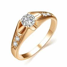 gold promise rings gold promise ring for new promise rings