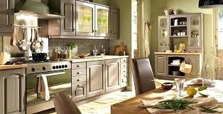 cuisine en kit meubles cuisine en kit cuisine en kit bois massif meuble cuisine