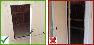 vertical attic access door home design ideas and pictures