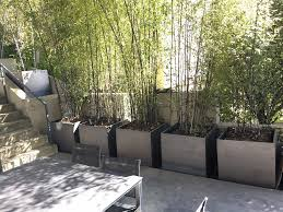 Corrugated Metal Planters by Corrugated Metal Retaining Wall Awesome Steel Roofing Sheet