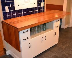 buy kitchen cabinets online buy kitchen cabinets online malaysia home design ideas