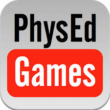 videos of the first thanksgiving p e phys ed games videos of game instructions on youtube pe