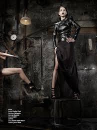 ex machina location ex machina fashion world magazine