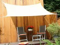 sonnenschutz balkon ohne bohren sonnensegel für balkone sonnensegel shop