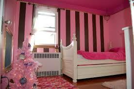 bedroom how to paint a polka dot wall teenage bedroom ideas