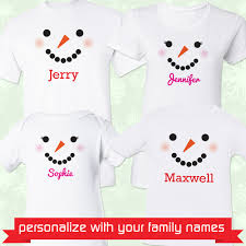 cool baby clothes personalized baby gifts cool baby shower