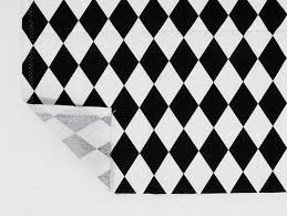 black and white fabric pattern black white fabrics land of oh fabrics land of oh fabrics
