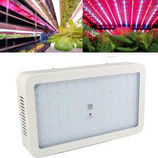 indoor greenhouse kit promotion shop for promotional indoor