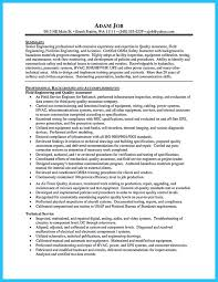 Call Center Supervisor Job Description Resume by Sample Resume For Call Center Supervisor Position Resume Templates