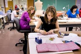 fashion design institut d sseldorf fashion schools rankings remains to be the fashion capital