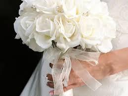 wedding flower bouquet amazing flower wedding bouquets photos best formal dresses