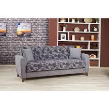 futon sofa bed with storage drk architects
