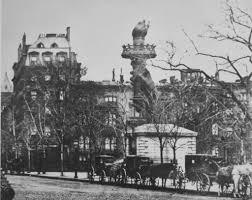 reconstruction history hub