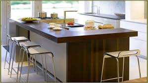 vintage kitchen island ideas kitchen small kitchen cart kitchen island dimensions rolling