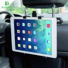 porta tablet auto popular tablet auto holder buy cheap tablet auto holder lots from
