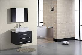 Teen Bathroom Ideas by Home Furniture Small Freestanding Cabinet Room Decor For Teens