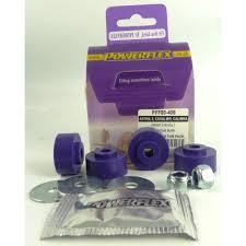 opel purple 4x powerflex pff80 408 pu lager koppelstange stabi vorn opel astra