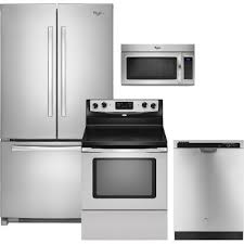 kitchen appliance package sale kitchen appliances awesome stainless steel small kitchen