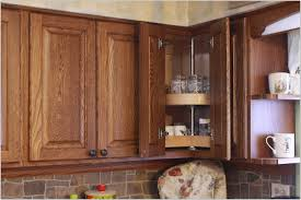 kitchen cabinet lazy susan alternatives cabinet home