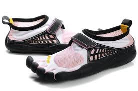 womens boots vibram sole vibram five fingers for sale vibram fivefingers womens kso shoes