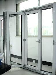 inspiring folding bathtub doors images best inspiration home glass bath door cintinel com