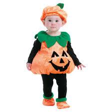 Pumpkin Costume Totally Ghoul Pumpkin Vest Toddler Halloween Costume Shop Your