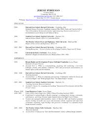 harvard resume pleasant school application resume sle also resume harvard