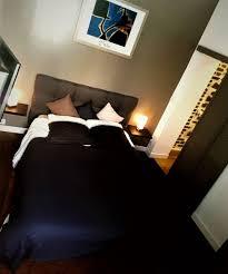 le doyenné chambres d hôtes le mans tarifs 2018 hotels chambres d hôtes locations de vacances et appartements à