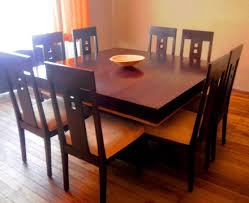 Dining Room Sets 8 Chairs 100 Dining Room Sets Sale 100 Extra Long Dining Room Tables