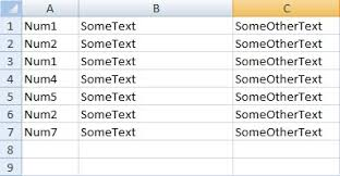 find duplicate values in excel and export rows to another sheet