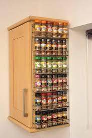 great kitchen storage ideas 738 best kitchen storage ideas images on