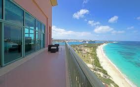 the reef paradise island h g christie ltd