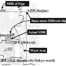 safura online diary november 2011 taro tezuka phd university of tsukuba tsukuba researchgate