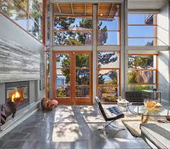 urban home design home design ideas urban home design fresh in great waterfront townhome boasts cool style 2