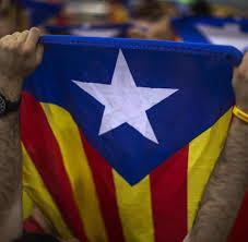 katalonien linksrepublikaner hetzt gegen deutsche unternehmer welt