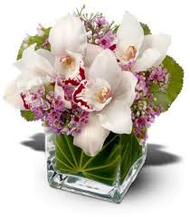 florist raleigh nc s day flower arrangements ideas lovely orchids from