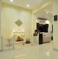 interior design for mandir in home emejing pooja mandir designs for home in bangalore pictures