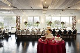 wedding venues kansas city kansas city wedding venues reviews for 181 venues