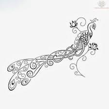1024 peacock of simple lines design 727763467 jpg 1024 768