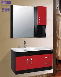 12 Inch Deep Vanity 2015 Hidden Camera Bathroom Hostel 12 Inch Deep Bathroom Vanity