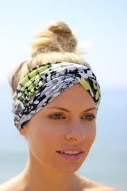 workout headbands scarf headband workout workout turband turban headband