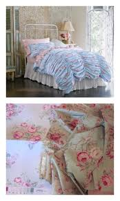 bedding set white lace bedding wonderful pink shabby chic