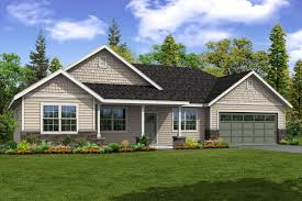 home plan blog new home plans associated designs new house plan ranch home plan hyacinth 31 094