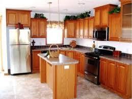 hhgregg kitchen appliance packages fresh kitchen appliance packages hhgregg 12 11411