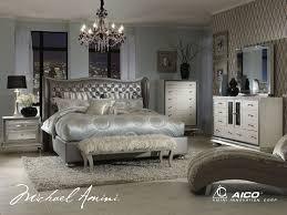 high quality bedroom furniture sets metal bed tags high end platform beds exotic bedroom sets