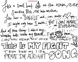 Lirik Lagu Lirik Lagu Indonesia Lagu Barat Terbaru Indonesia Song Lyrics