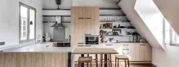 prix refaire cuisine rénovation cuisine guide complet du relooking cuisine