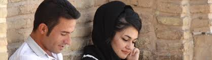 live together iran banned a magazine for reporting on unwed couples that live