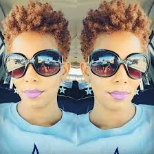 short haircuts eith tapered sides 1100 best tapered natural hair styles images on pinterest short
